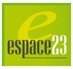 zone commerciale ancenis saint g r on espace 23. Black Bedroom Furniture Sets. Home Design Ideas