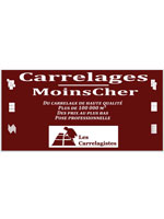 carrelage-moins-cher