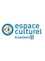 espace-culturel