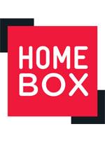 homebox1