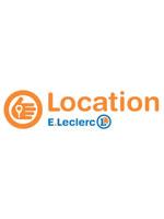 leclerc-location