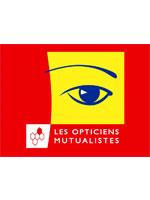 opticiens-mutualistes