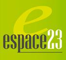 Zone commerciale Espace 23