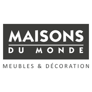 maisons du monde. Black Bedroom Furniture Sets. Home Design Ideas